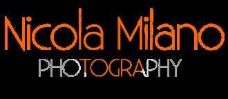 Nicola Milano Photography